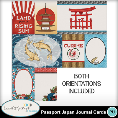 Mm_ls_passportjapancards