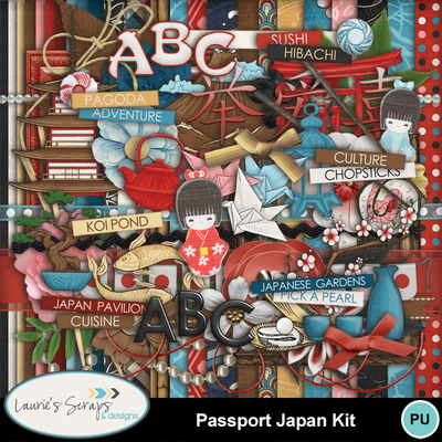Mm_ls_passportjapankit