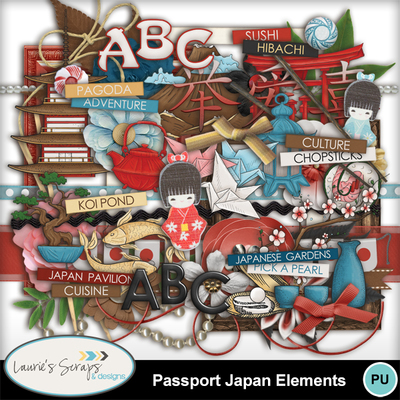 Mm_ls_passportjapanelements