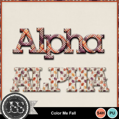 Color_me_fall_kit_alphabets