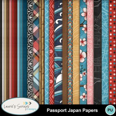 Mm_ls_passportjapanpapers