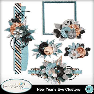 Mm_ls_newyear_seveclusters