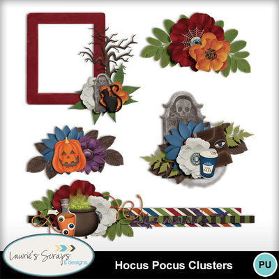 Mm_ls_hocuspocusclusters