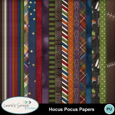 Mm_ls_hocuspocuspapers
