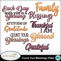 Mm_ls_countyourblessingstitles_small