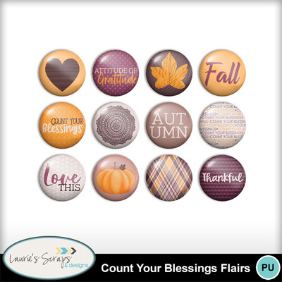 Mm_ls_countyourblessingsflairs