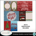 Mm_ls_christmasvacationcards_small