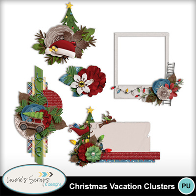 Mm_ls_christmasvacationclusters