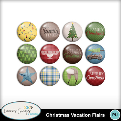 Mm_ls_christmasvacationflairs