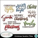 Mm_ls_christmasvacationtitles_small