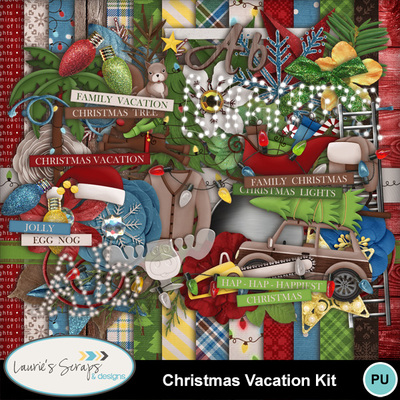 Mm_ls_christmasvacationkit