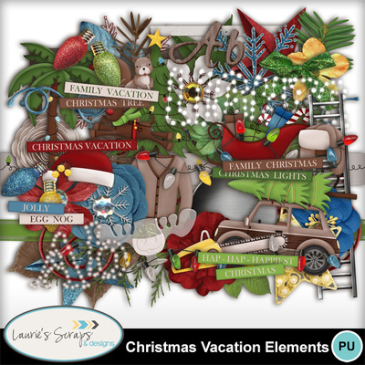 Mm_ls_christmasvacationelements