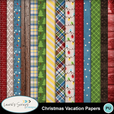 Mm_ls_christmasvacationpapers