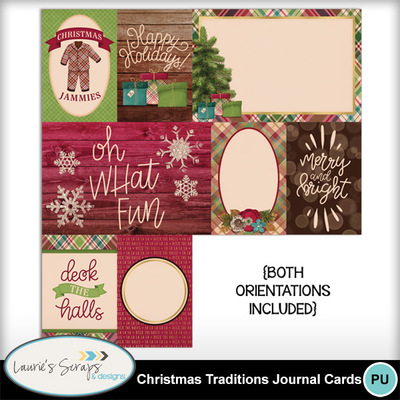 Mm_ls_christmastraditionscards
