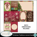 Mm_ls_christmastraditionscards_small