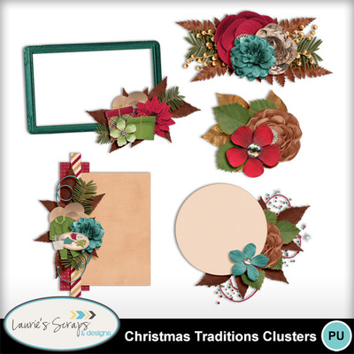 Mm_ls_christmastraditionsclusters