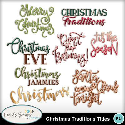 Mm_ls_christmastraditionstitles
