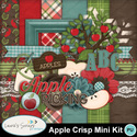 Mm_ls_applecrisp_minikit_small