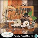 Familyfeastmini_small