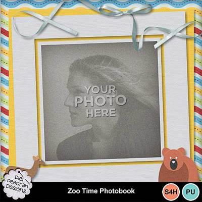 Zt_photobook