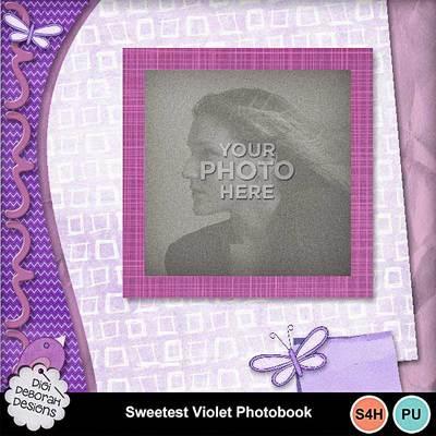 Sv_photobook