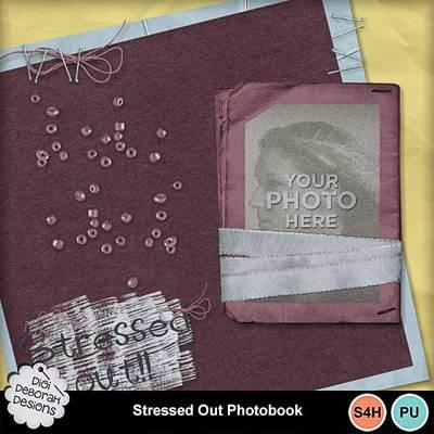 So_photobook