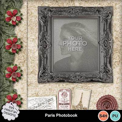 Pa_photobook