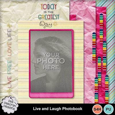 Ll_photobook