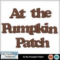 Atthepumpkinpatch7_small