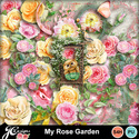 My-rose-garden_small