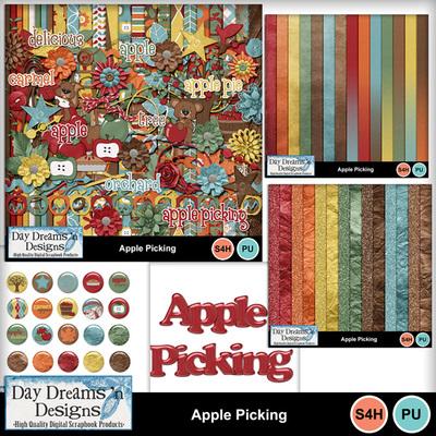 Applepicking8