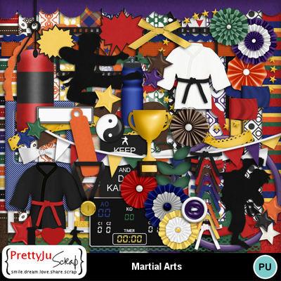 Martial_arts_1