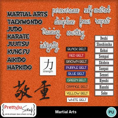 Martial_arts_2