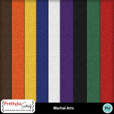 Martial_arts_3