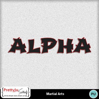 Martial_arts_5