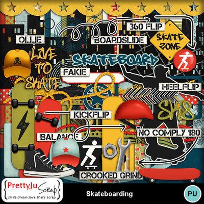 Skateboarding_1