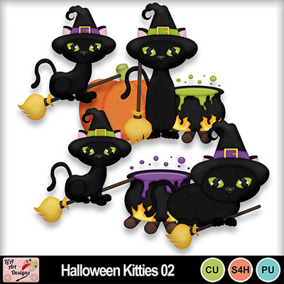Halloween_kitties_02_preview