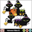 Halloween_kitties_02_preview_small