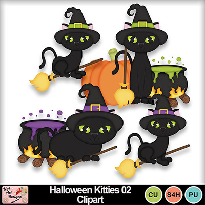 Halloween_kities_02_clipart_preview