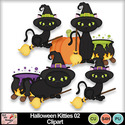 Halloween_kities_02_clipart_preview_small