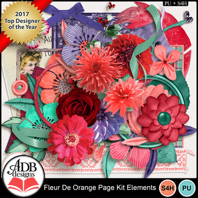 Fleurdeorange_pkele