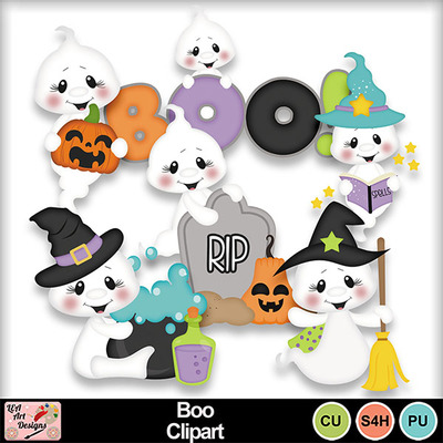 Boo_clipart_preview