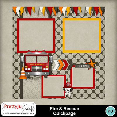 Fire_rescue_qp