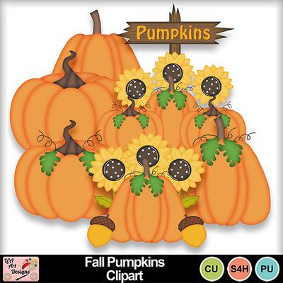 Fall_pumpkins_clipart_preview