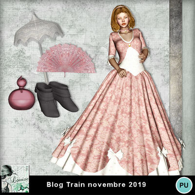 Louisel_blog_train_novembre2019