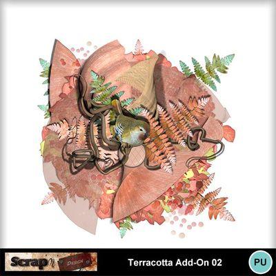 Terracotta_add_on_02