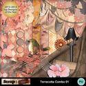 Terracotta_combo_01_small