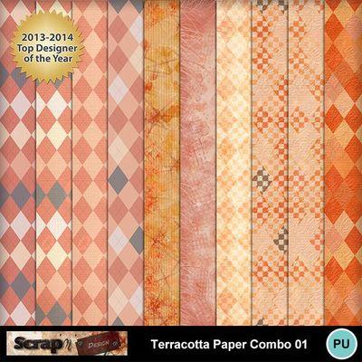 Terracotta_paper_combo_01