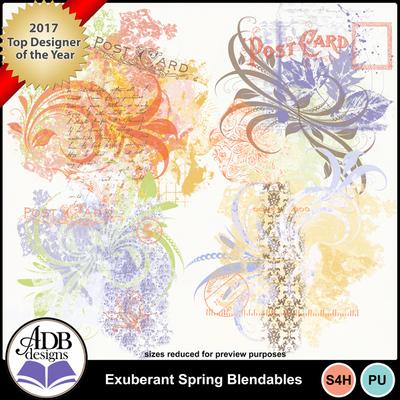 Exuberantspring_bl