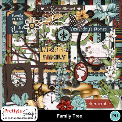 Family_tree_kit